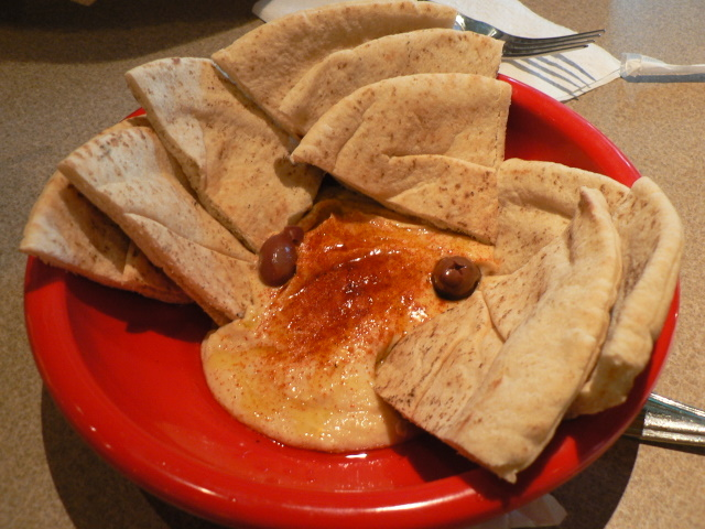 Chowing In Austin Zoe S Kitchen