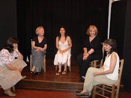 muestra seminario 2009: Stéfano