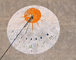 SUNDIAL,  TO KNOW MORE