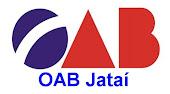 OAB Jataí