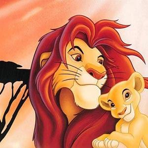 Caricaturas De Disney Juegos Escritos Mundoforeros
