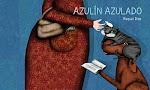 Ilustraciones de Raquel Díaz Reguera
