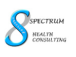 Spectrum Health Consulting