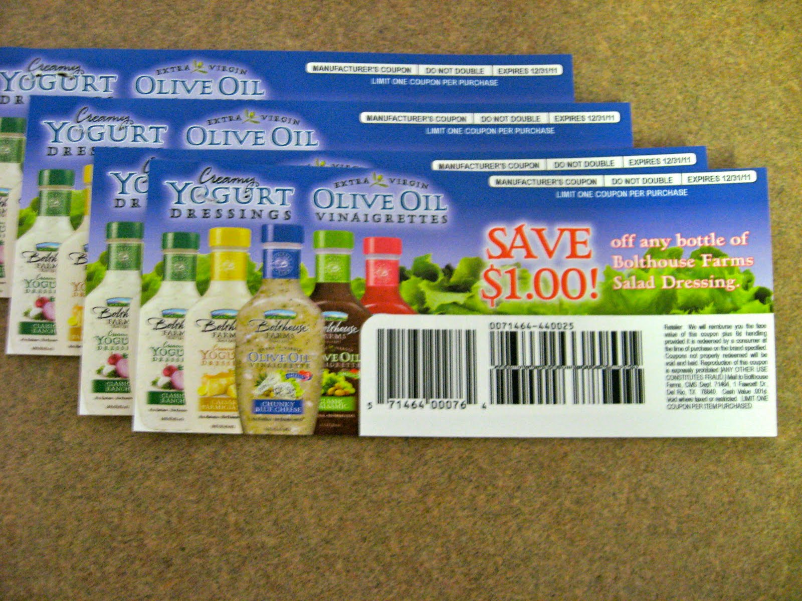 Bolt printing coupon code