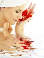 10 yas genclesme 1237736041 ahmet maranki kozmetik beden temizliği