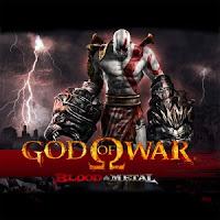 que juegos de play 2 le gusta? 1267537938_god-of-war-iii-blood-and-metal