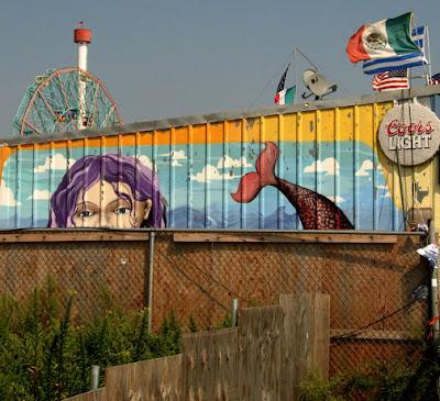 IMG 3485 Coney Island