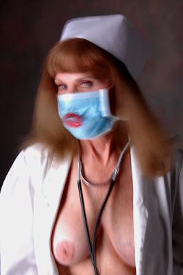 1211222687 Nurses