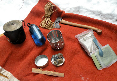 bushcraft, mungo, bah, camping, hiking, blog, outdoors, photography