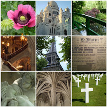 Favorite Photos from France!