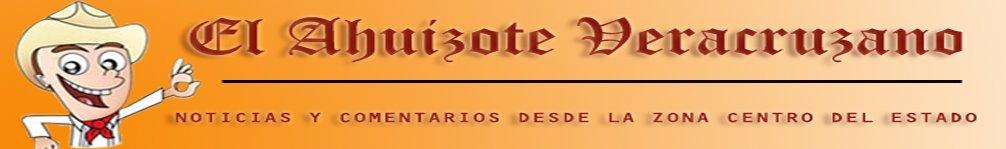 El Ahuizote Veracruzano