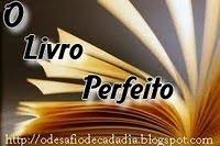 'O livro Perfeito'