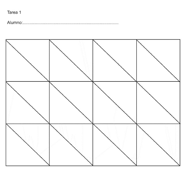 gráfico tarea1