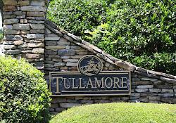 Tullamore In Alpharetta/Milton GA