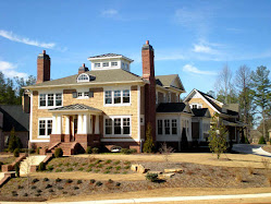 Ivey Mills-Roswell Estates