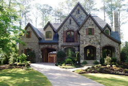 Brookhaven Homes In Atlanta