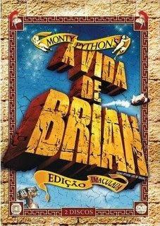 A Vida de Brian de Monty Pyhton   Dublado Download