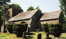 St Margaret's Church, Somersby