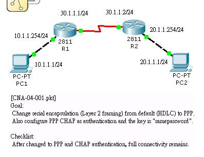 packet tracer 5.0 full version