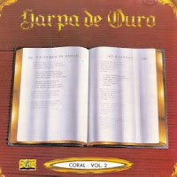 baixar cd HARPA DE OURO   DISCOGRAFIA | músicas