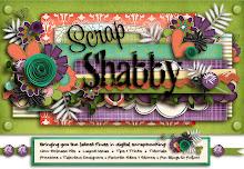 Scrap Shabby