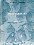 Periféricos. 15 poetas.