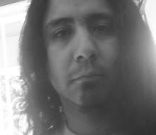 Tony Sandoval