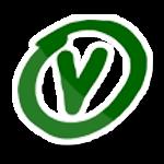 Site do Partido Verde