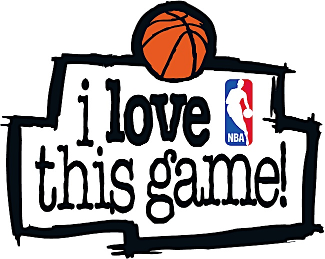 Nueva liga On-Line Para NBA 2K11 Para play 3 METEROS!!