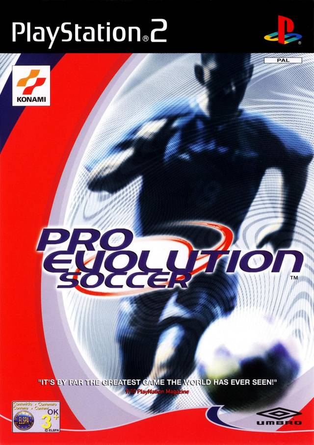 how to play region free ps1 on ps2
