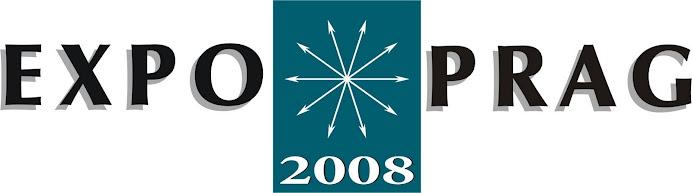 Expoprag 2008