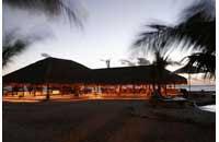 Nemberala Beach Room For Rent