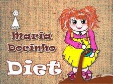 Conheça as Sobremesas Zero Açúcar!!