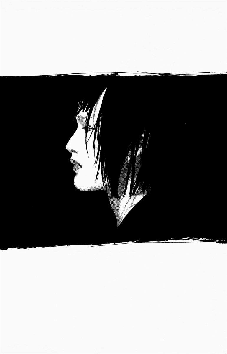 Angel Densetsu chap 57 - Trang 33