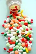 obat antipsikotika