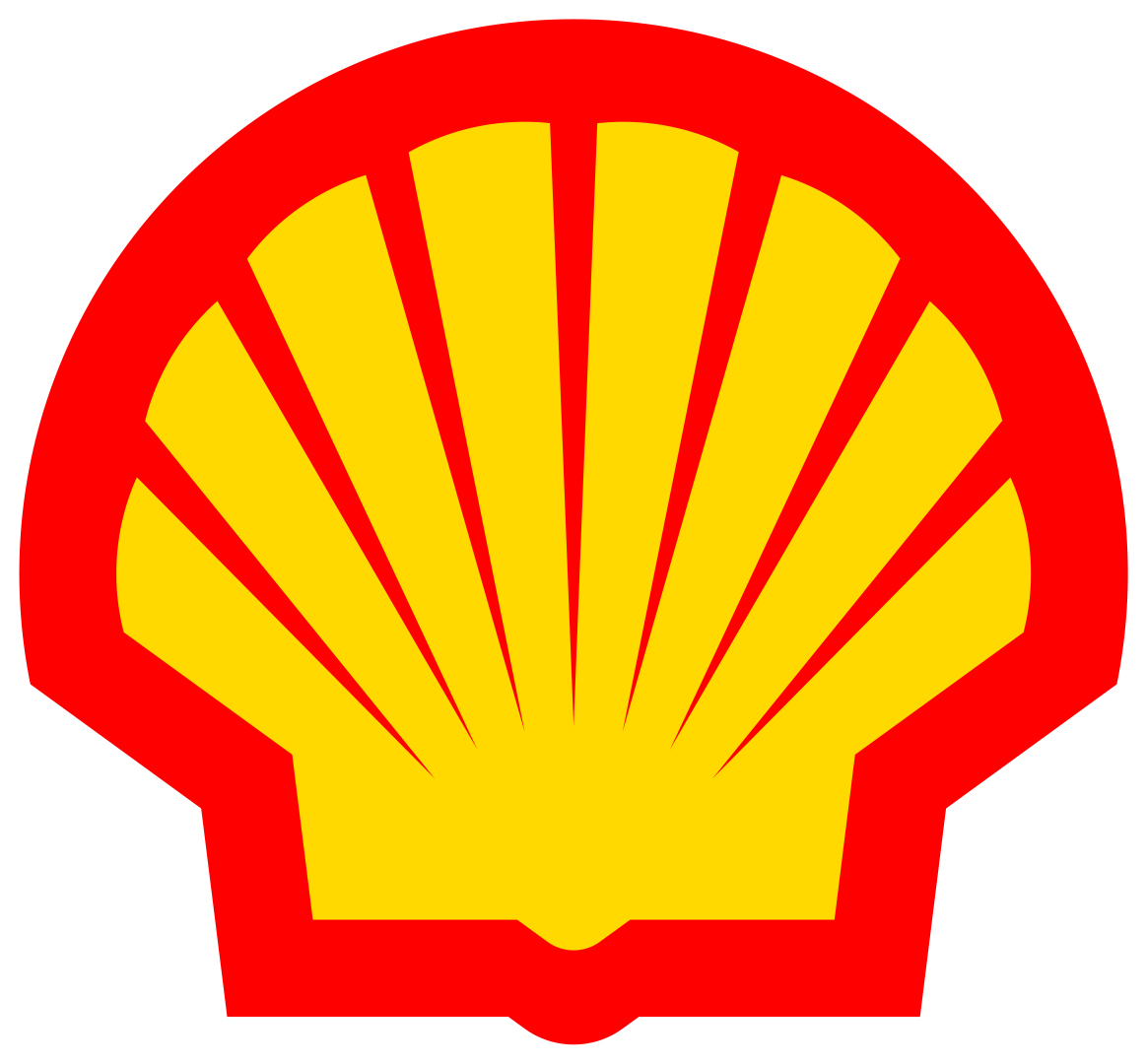 The 50 most iconic brand logos of all time complex 28 shell biocorpaavc