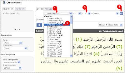 http://2.bp.blogspot.com/_cdaSrhfPTUw/Sl-FTpUGGrI/AAAAAAAAAXg/rskroqEmU0g/s400/Quran_2.jpg