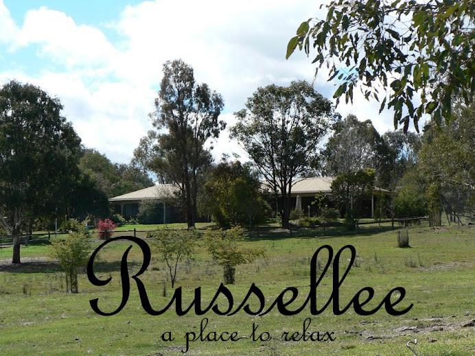 Russellee