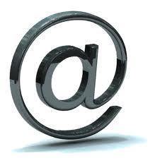 Napisz do mnie. Jeśli mogę Ci pomóc, chętnie pomogę. Jeśli chcesz mnie pochwalić, tym bardziej :P