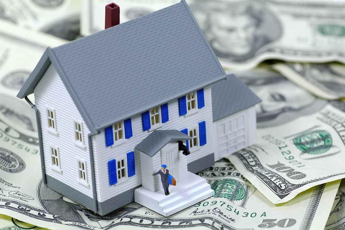 hipoteca ley cuenta ahorro vivienda: