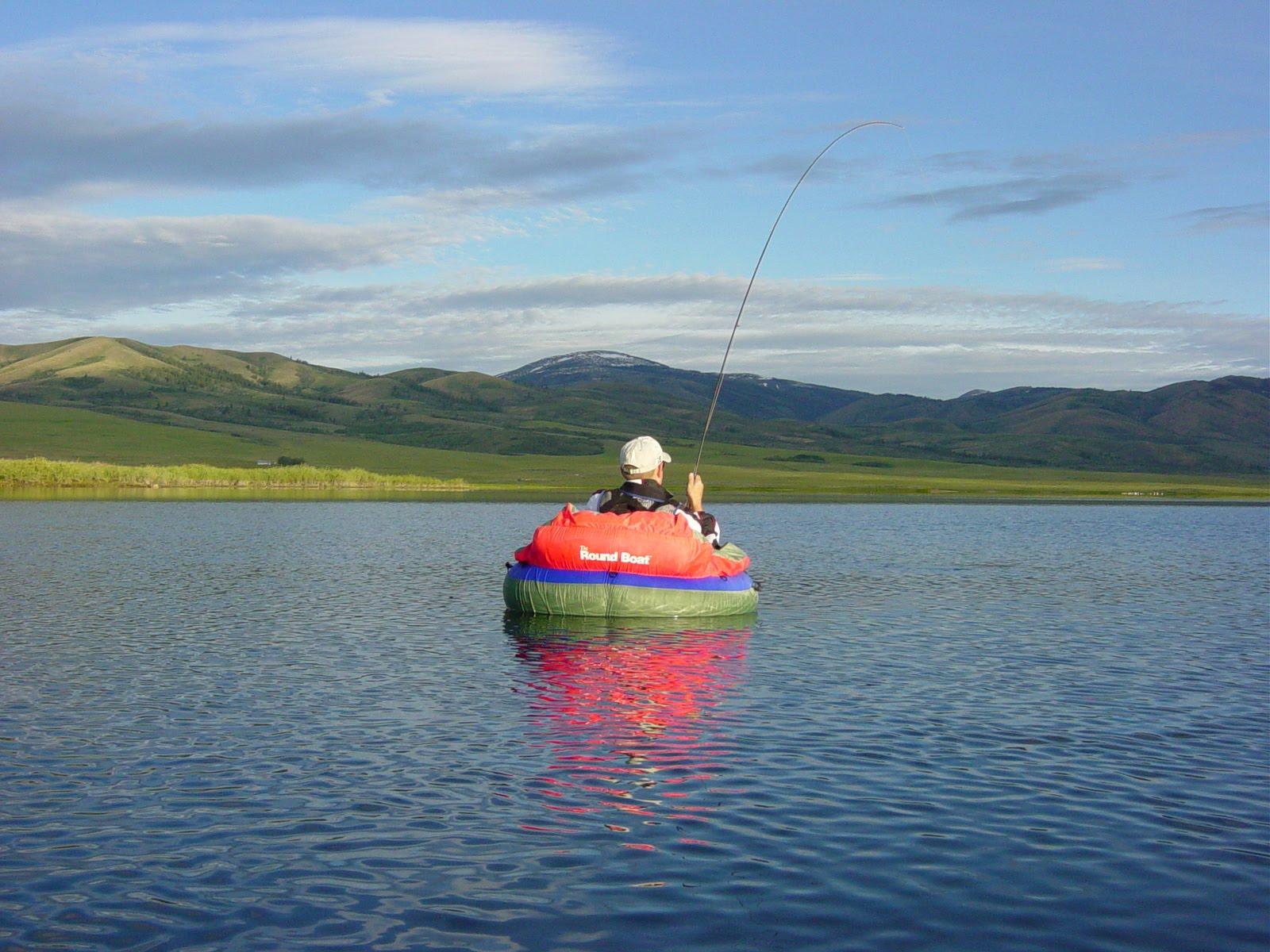 Fly fishing idaho for Idaho fly fishing