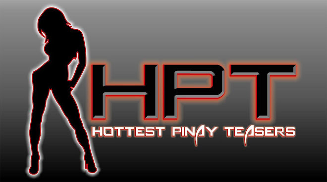 Hottest Pinay Teasers