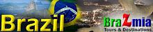 Brazil Tours
