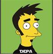 Depa Simpson