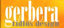 Vi har ett jätte stort sortiment av Gerbera keramik och riktigt bra priser!