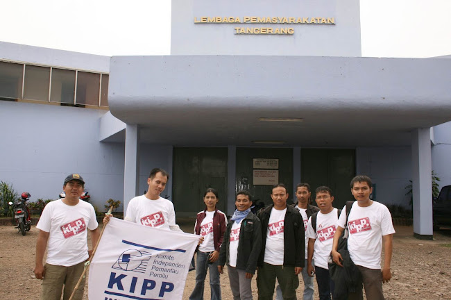 KIPP JAKARTA
