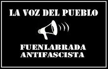 ¡La voz del pueblo!