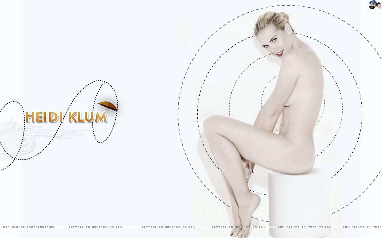 http://2.bp.blogspot.com/_cewgUlffLHE/TGLsCrofhFI/AAAAAAAAJQM/7y94LrtNhjI/s1600/heidi-klum-138v.jpg