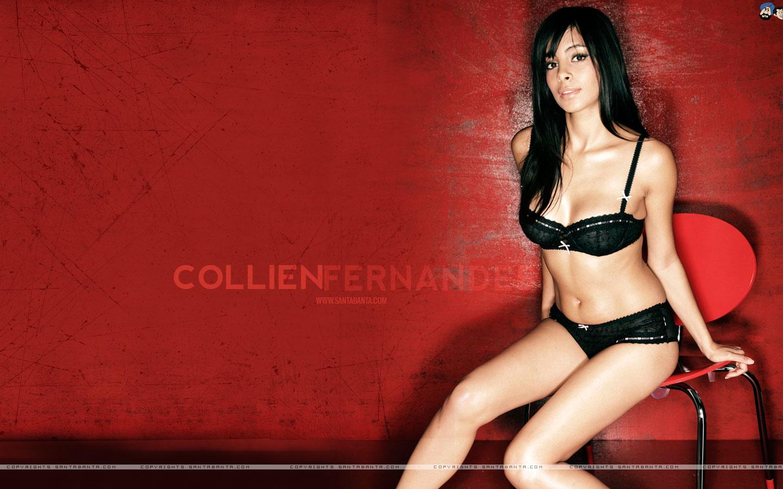 Celebs Tiffany Mulheron Naked Internal Alert We Are Dedicated To