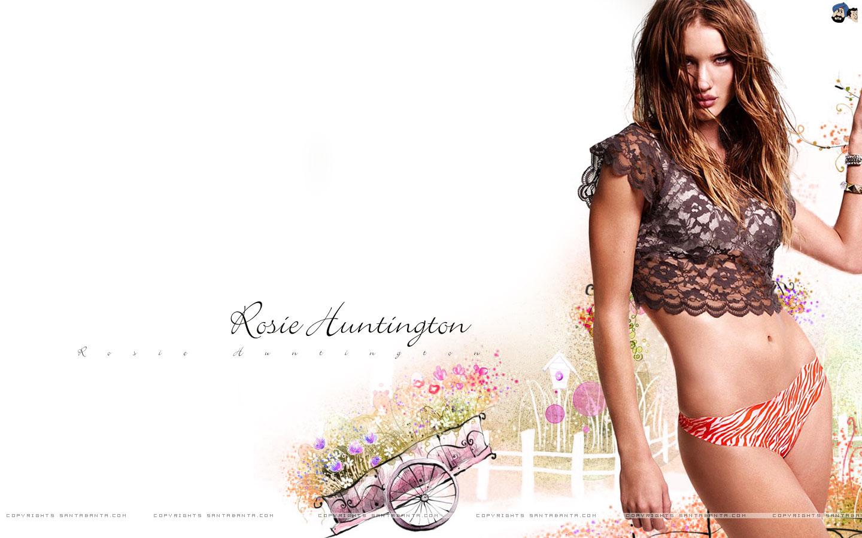 http://2.bp.blogspot.com/_cewgUlffLHE/TPklq_rDZfI/AAAAAAAALJI/_pk7ziANMyo/s1600/rosie-huntington-11v.jpg